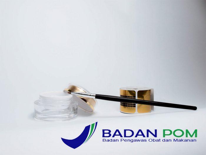 Legalitas Kerjasama Maklon Kosmetik Di Mata Hukum