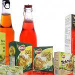 Mengenal Jasa Maklon Minuman Terbaik Yang Ada Di Bogor