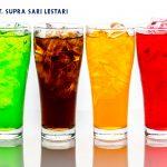 PT. Supra Sari Lestari Pabrik Maklon Minuman Terbaik Di Indonesia