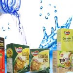 Peluang Bisnis Menggunakan Jasa Maklon Minuman Kesehatan