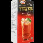 Mamio Thai Tea