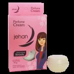 Jehan Perfume Perfume Cream