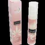 Jehan Kosmetik Serum