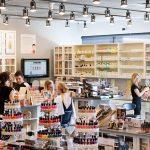 Distributor Kosmetik Halal dan Standar BPOM