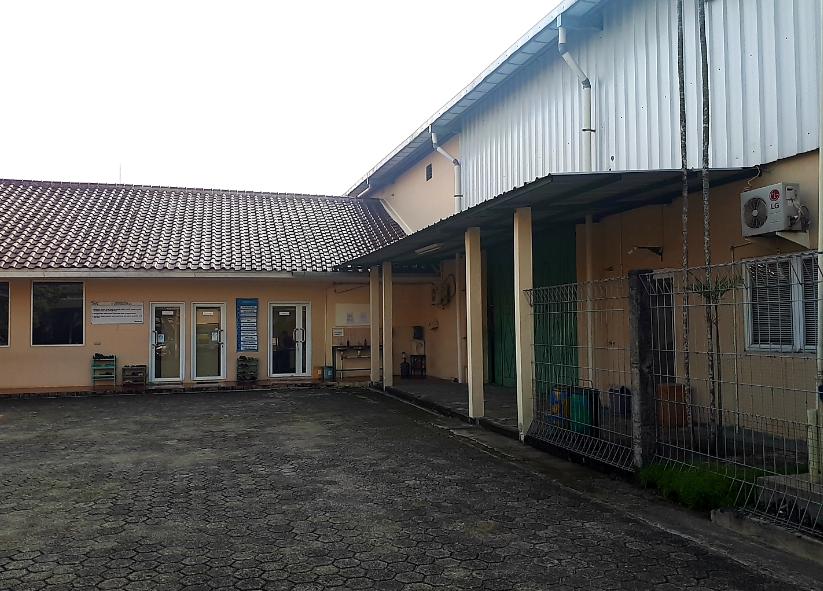 Pabrik Maklon Kosmetik Terbaik di Indonesia